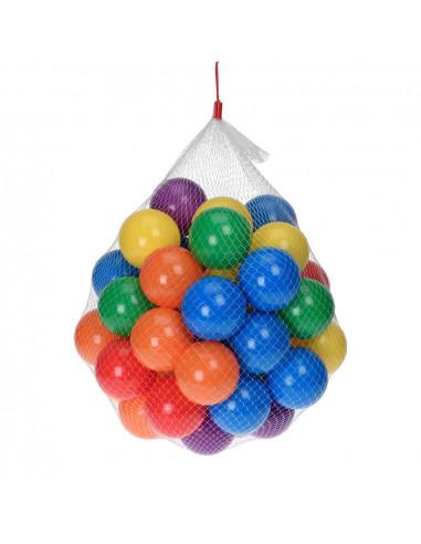 Ballenbak Ballen 50 Stuks