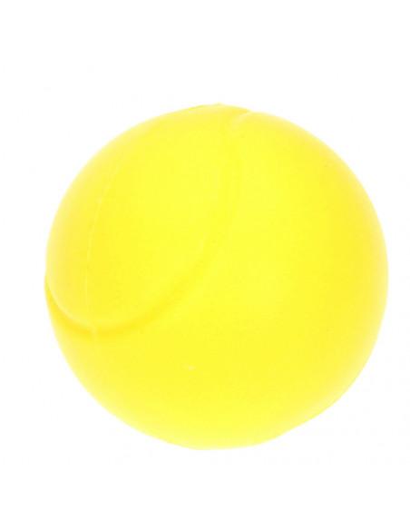 Tennisbal Soft