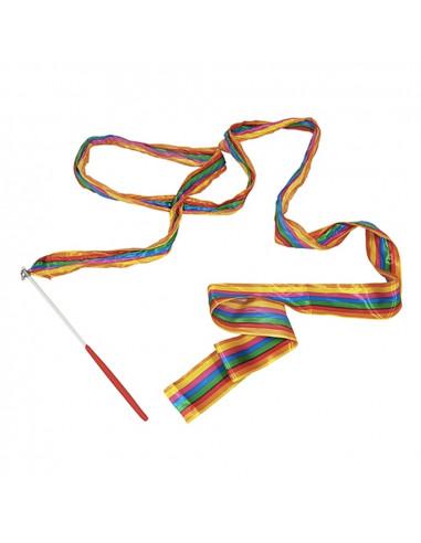 Regenboog Danslint